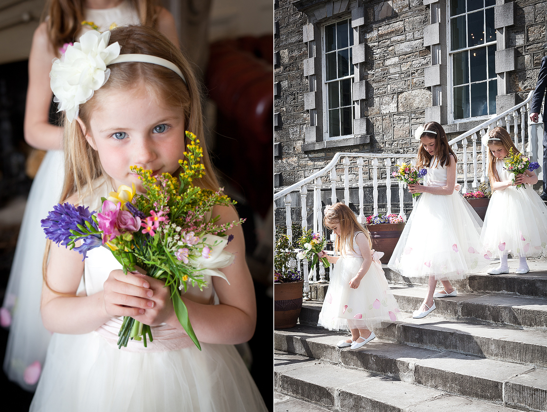 Bellinter House wedding photography8.jpg