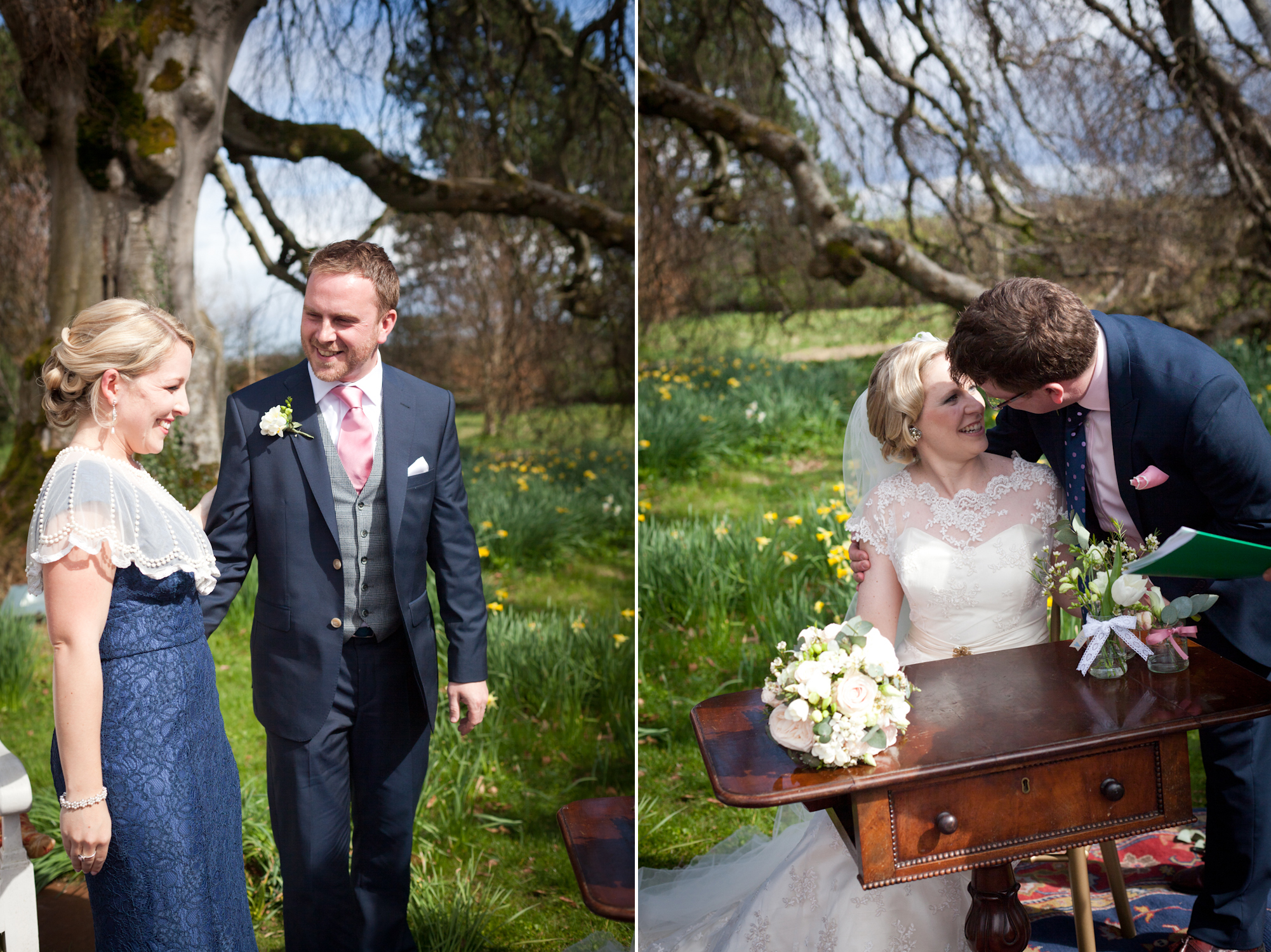Bellinter House wedding photography13.jpg