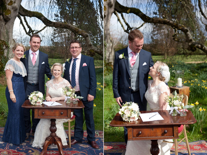 Bellinter House wedding photography15.jpg