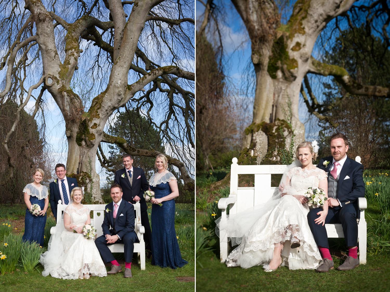 Bellinter House wedding photography21.jpg