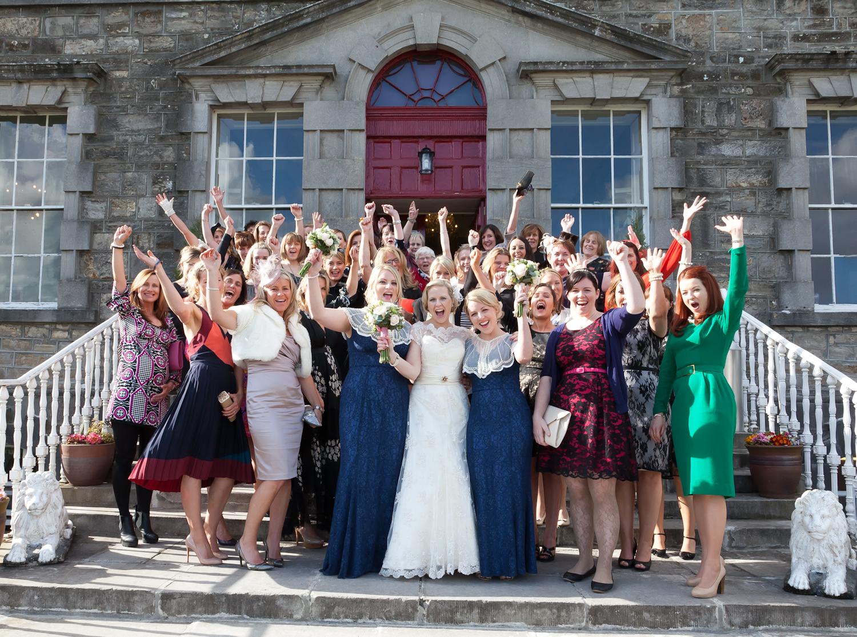 Bellinter House wedding photography117.jpg