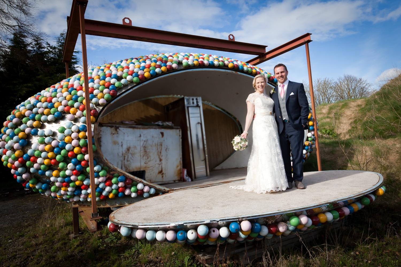 Bellinter House wedding photography120.jpg