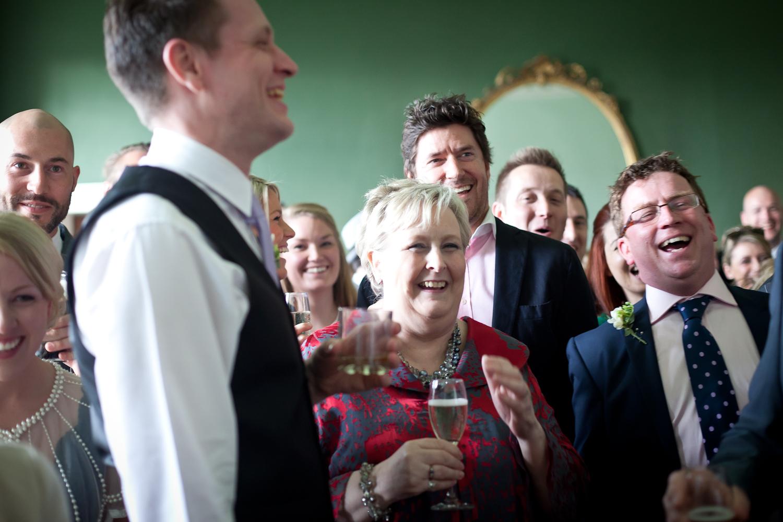 Bellinter House wedding photography161.jpg