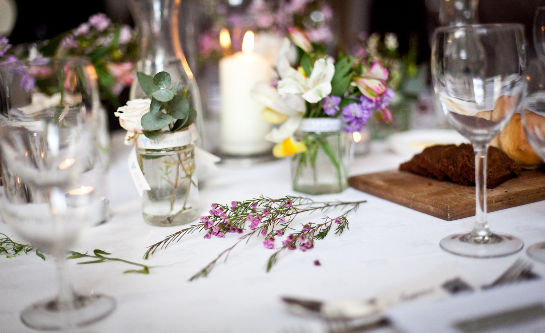 Bellinter House wedding photography163.jpg