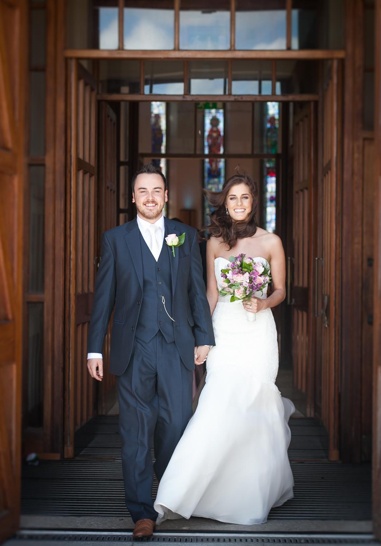 Killashee House wedding photographs001.jpg