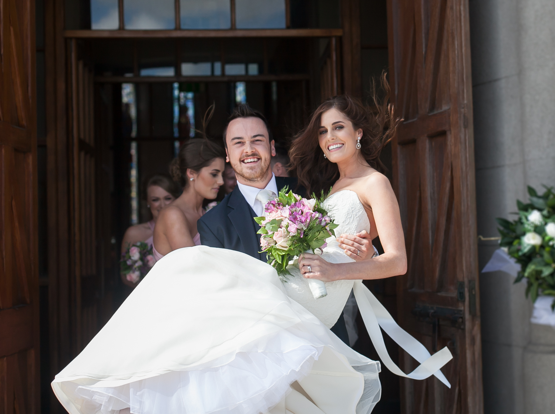 Killashee House wedding photographs002.jpg