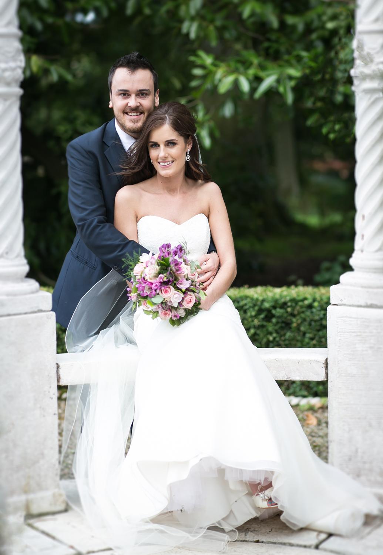 Killashee House wedding photographs003.jpg