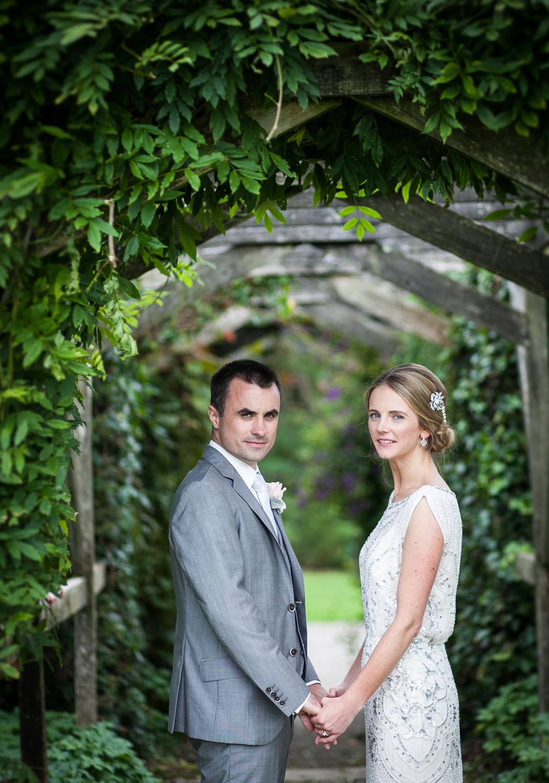 Marlfield house wedding photographs001.jpg