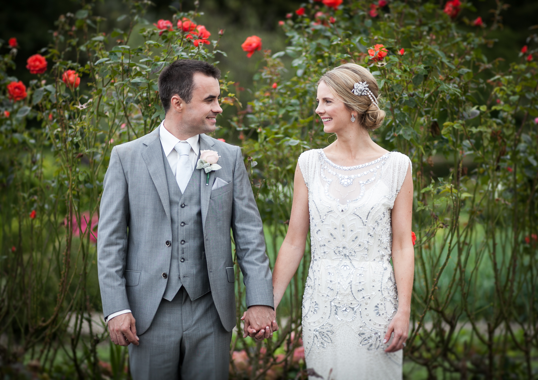 Marlfield house wedding photographs003.jpg