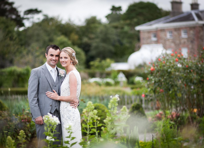 Marlfield house wedding photographs004.jpg