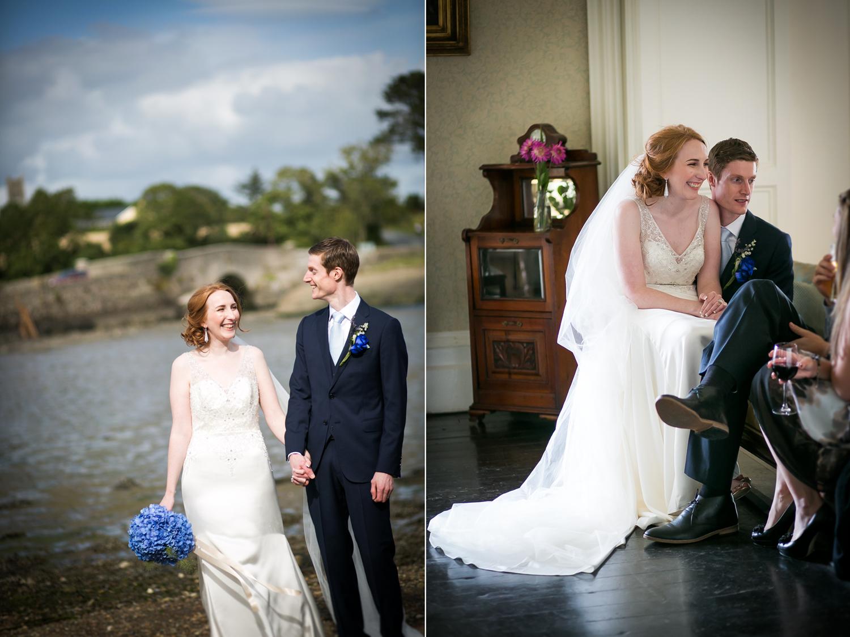 Horetown House wedding photographs001.jpg