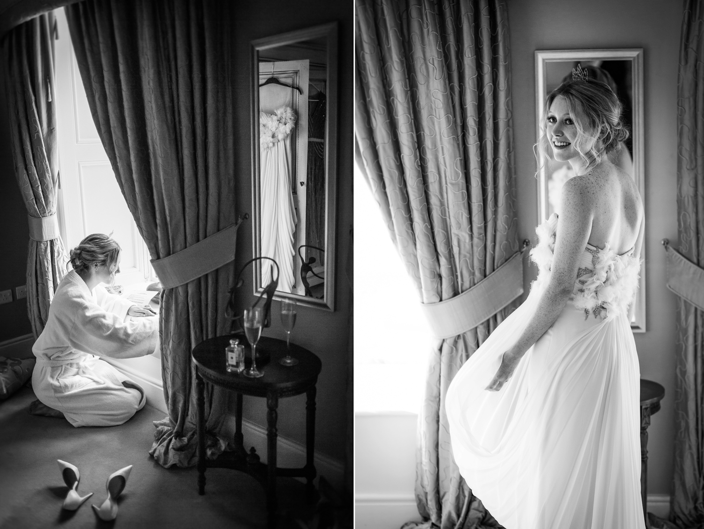 Ballymagarvey wedding photography011.jpg
