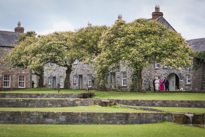 Ballymagarvey wedding photography012.jpg