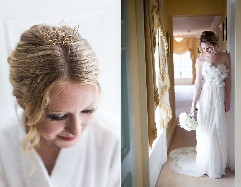Ballymagarvey wedding photography025.jpg