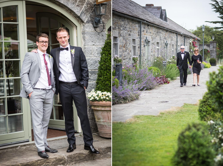 Ballymagarvey wedding photography022.jpg