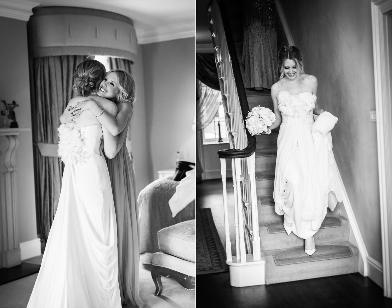 Ballymagarvey wedding photography028.jpg