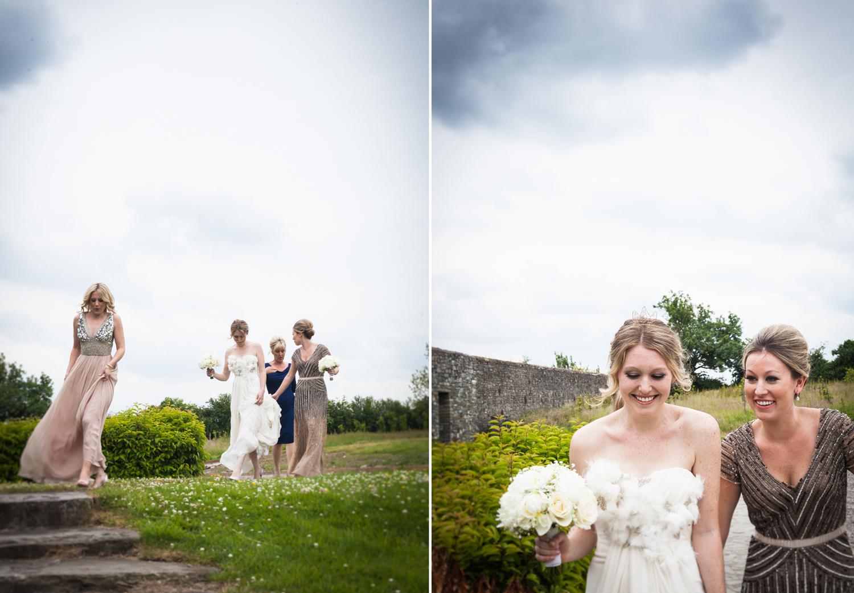 Ballymagarvey wedding photography030.jpg