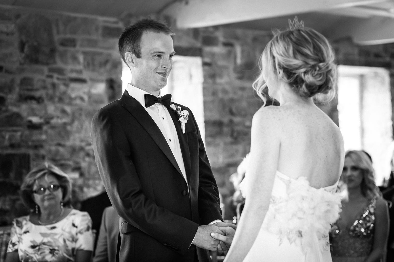 Ballymagarvey wedding photography035.jpg