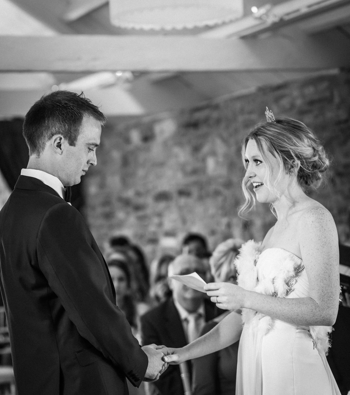 Ballymagarvey wedding photography034.jpg