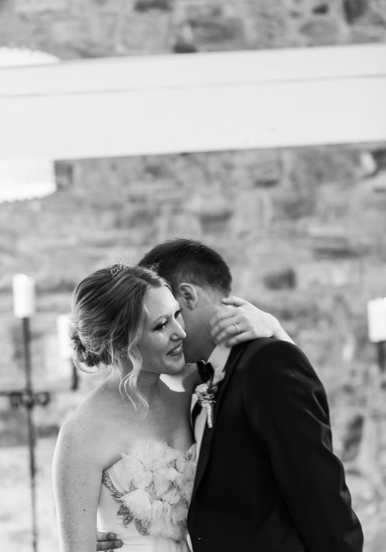 Ballymagarvey wedding photography040.jpg