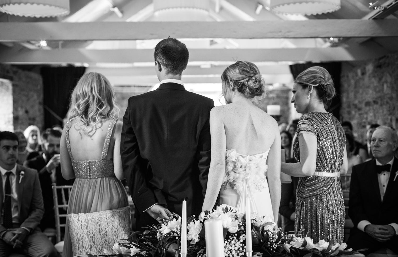 Ballymagarvey wedding photography039.jpg