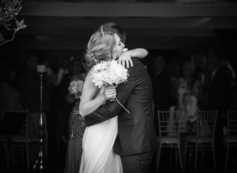 Ballymagarvey wedding photography042.jpg