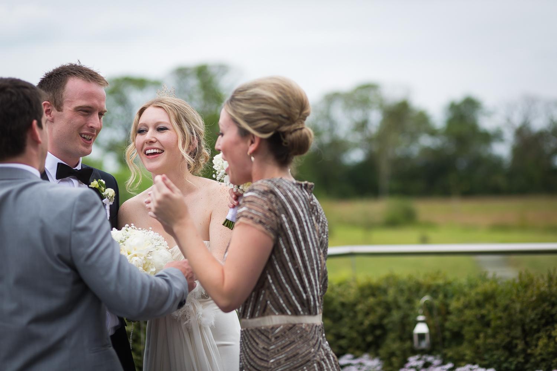 Ballymagarvey wedding photography041.jpg