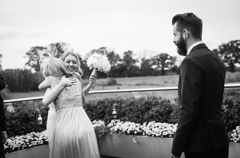 Ballymagarvey wedding photography044.jpg