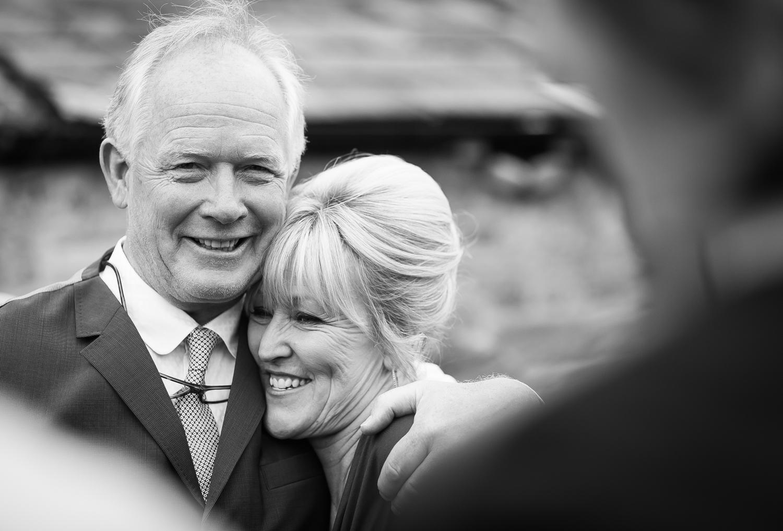 Ballymagarvey wedding photography045.jpg