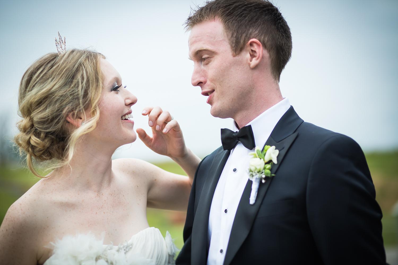 Ballymagarvey wedding photography048.jpg