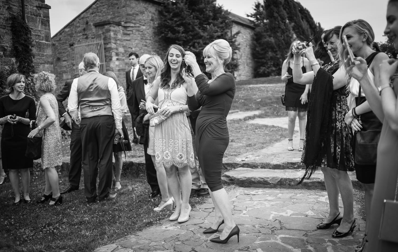 Ballymagarvey wedding photography049.jpg