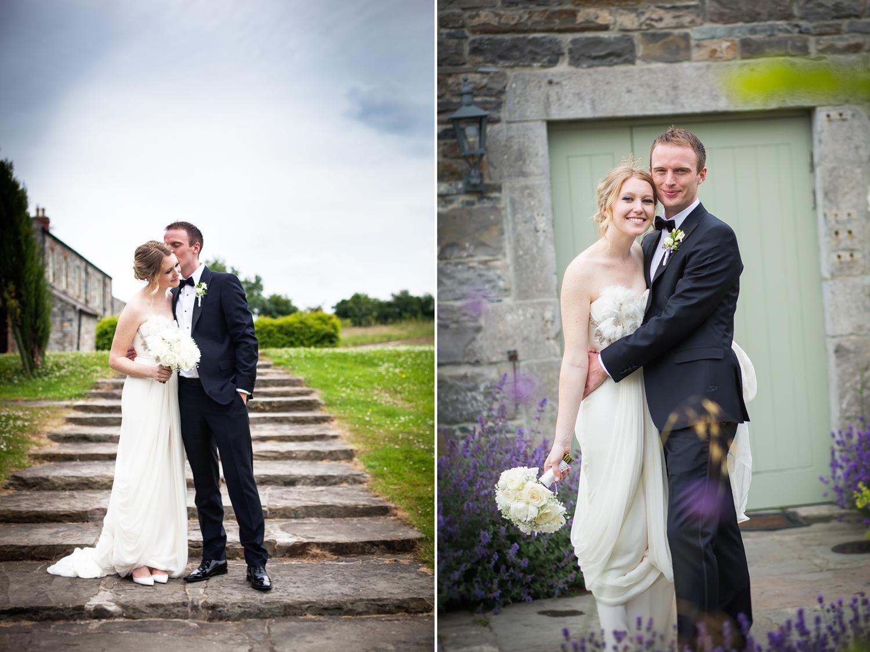 Ballymagarvey wedding photography051.jpg
