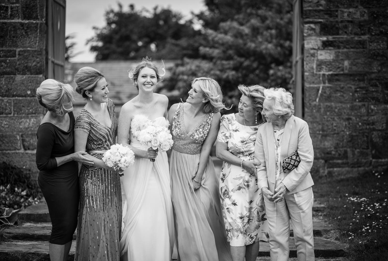 Ballymagarvey wedding photography060.jpg