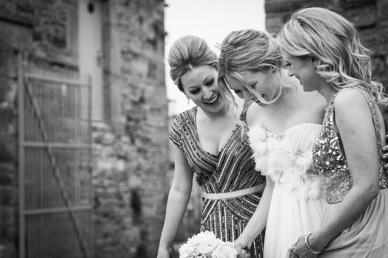 Ballymagarvey wedding photography062.jpg