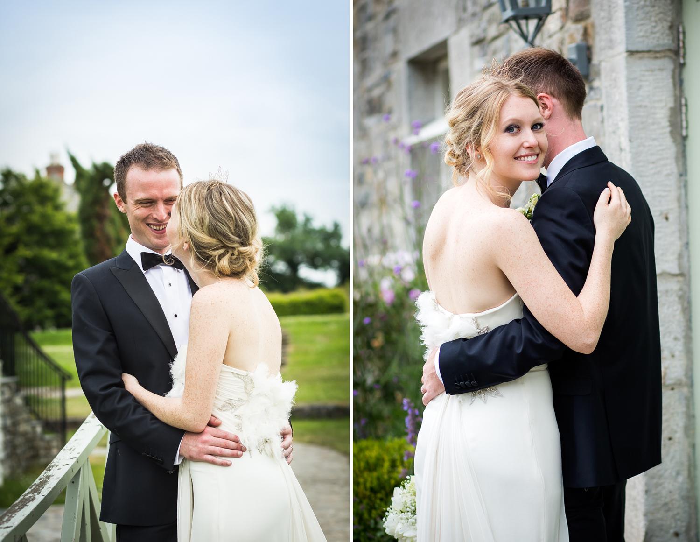 Ballymagarvey wedding photography066.jpg