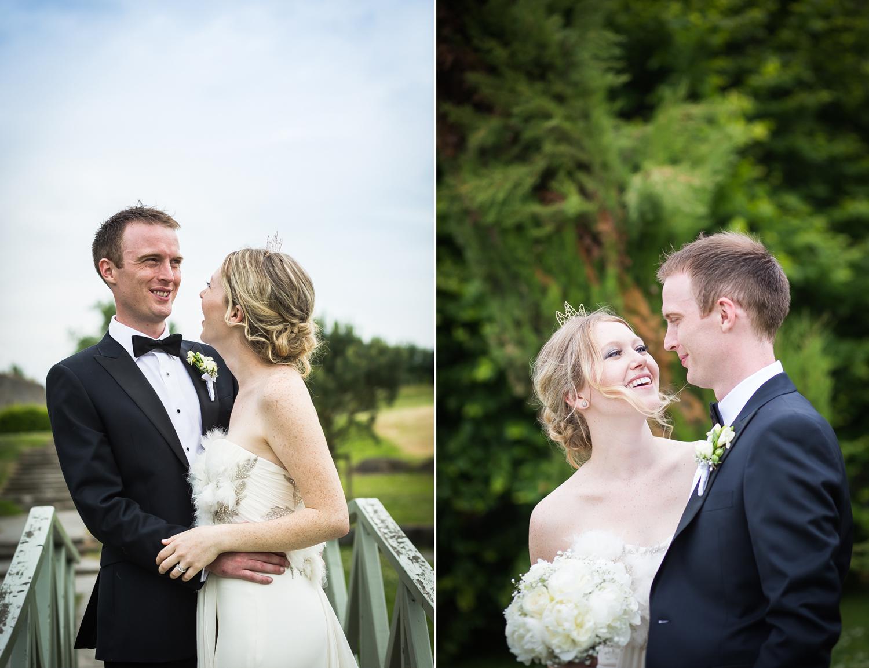 Ballymagarvey wedding photography067.jpg