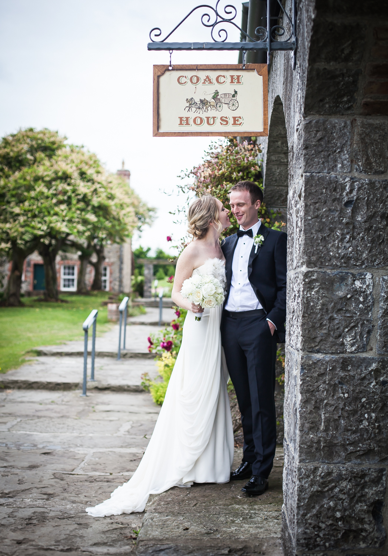 Ballymagarvey wedding photography068.jpg