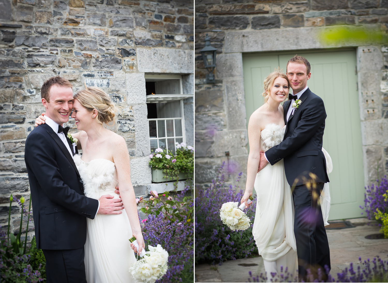Ballymagarvey wedding photography069.jpg