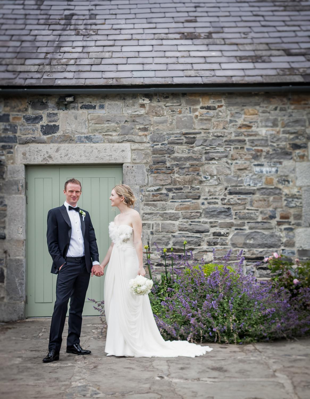 Ballymagarvey wedding photography070.jpg