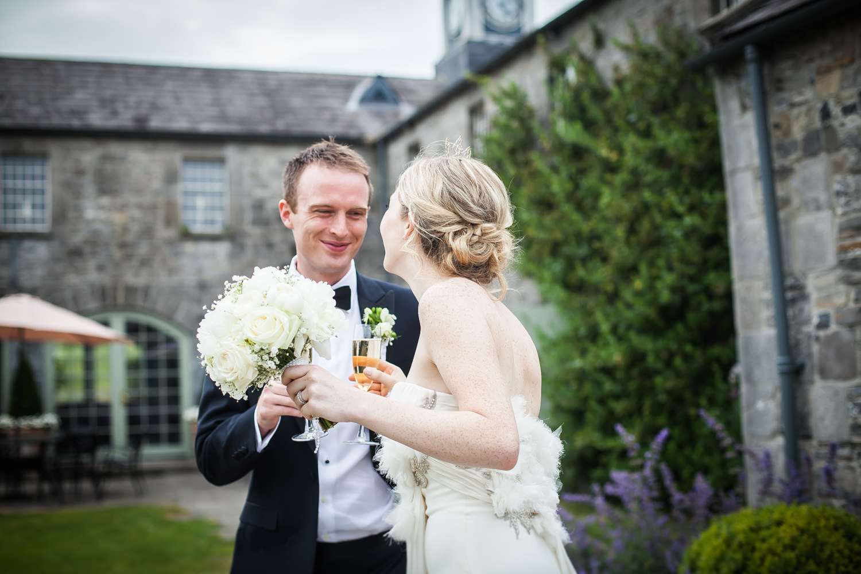 Ballymagarvey wedding photography071.jpg