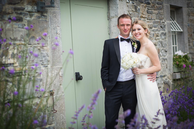 Ballymagarvey wedding photography073.jpg