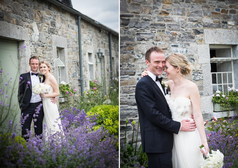 Ballymagarvey wedding photography072.jpg