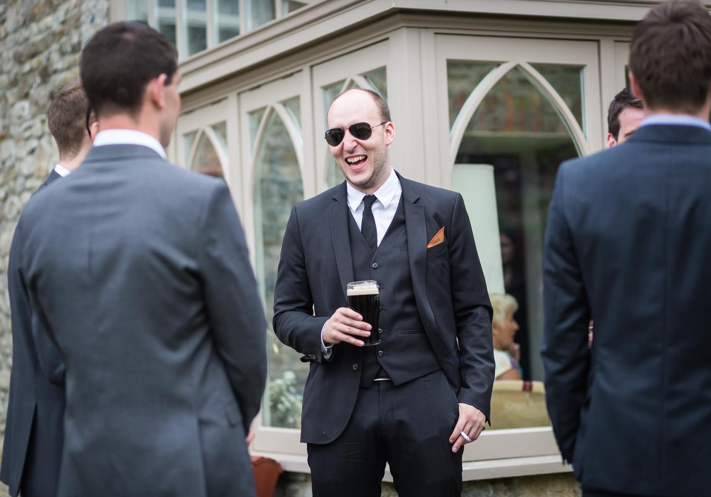 Ballymagarvey wedding photography077.jpg
