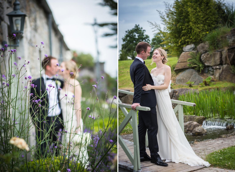 Ballymagarvey wedding photography074.jpg