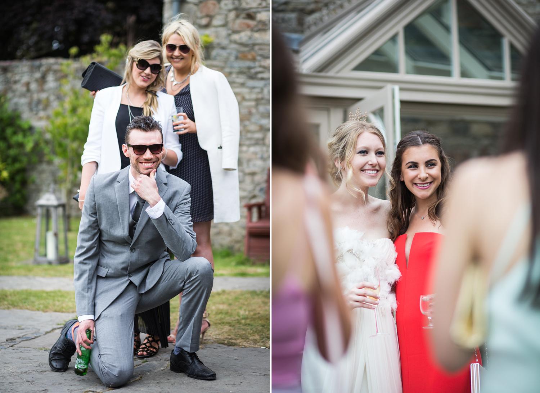 Ballymagarvey wedding photography078.jpg