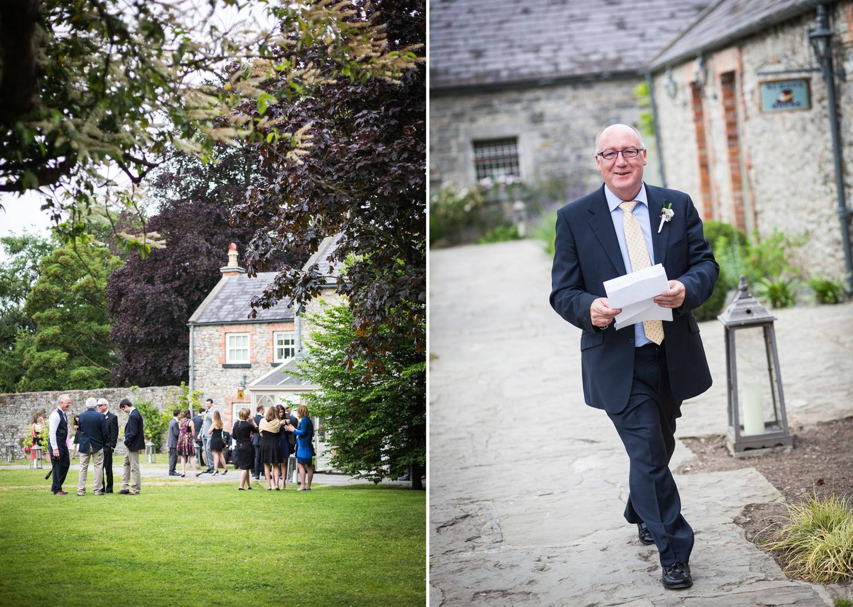 Ballymagarvey wedding photography090.jpg