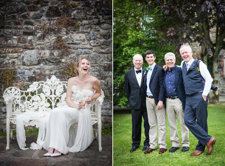 Ballymagarvey wedding photography094.jpg