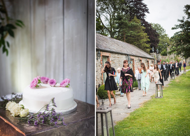 Ballymagarvey wedding photography100.jpg