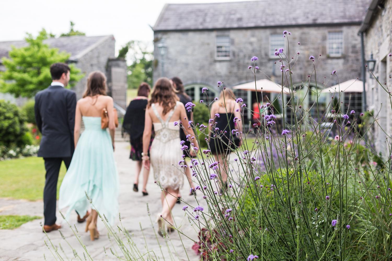 Ballymagarvey wedding photography104.jpg