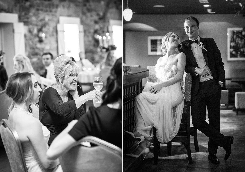 Ballymagarvey wedding photography107.jpg